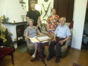 Bogus Jery Eva Varshava 300x225 Исследования